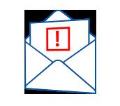 Free HTTP proxy list Canada proxy - Список рабочих Канадских